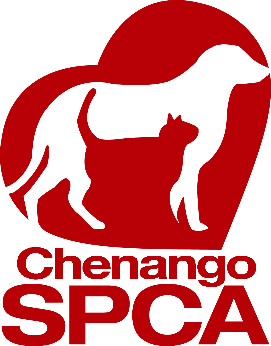 The Chenango SPCA